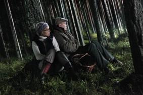 """Neitsi Maali 2012 - """"Seenelkäik"""""""