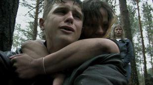 "Neitsi Maali 2012 - ""Varesesaare venelased"""
